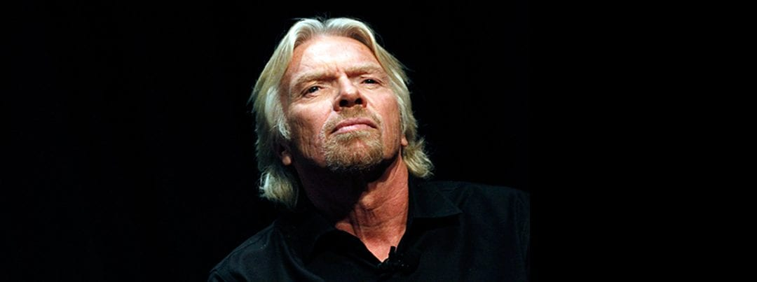 Does Branson Have 20/20/20 Vision?