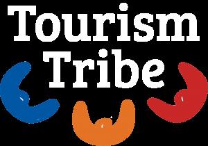 Tourism Tribe X Customer Frame