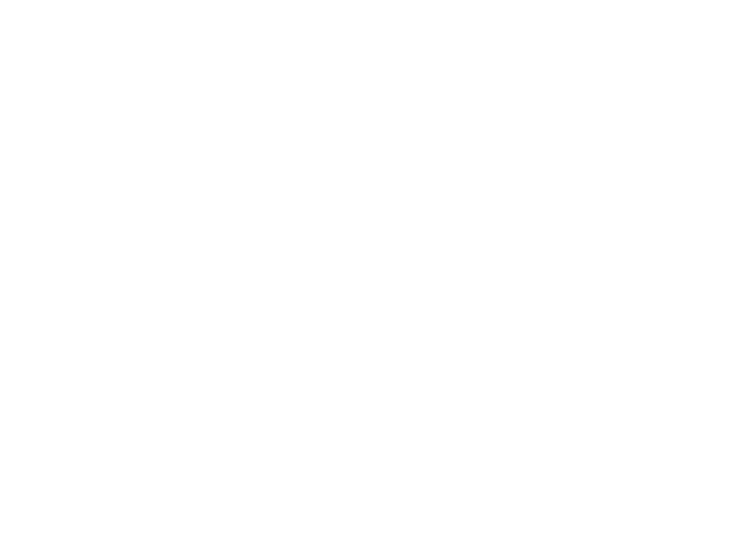 Customer Frame Landing Page - Become a Customer-led Council - CF Logo_White